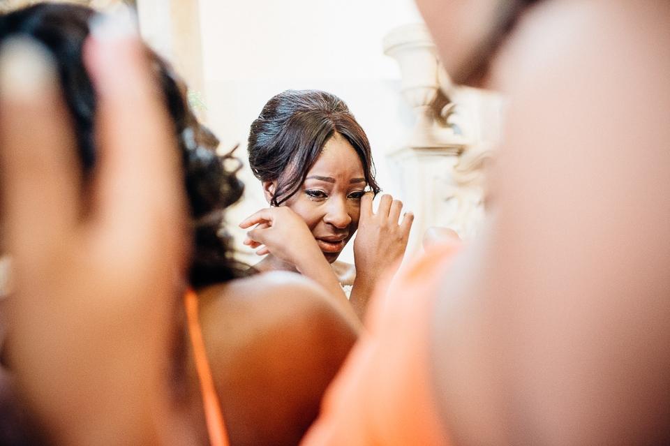 Nigerian wedding-7