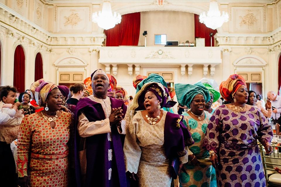 Nigerian wedding-11