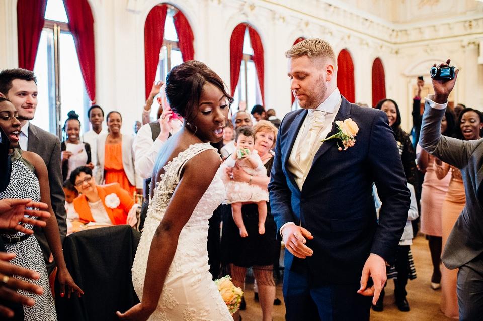 Nigerian wedding-12