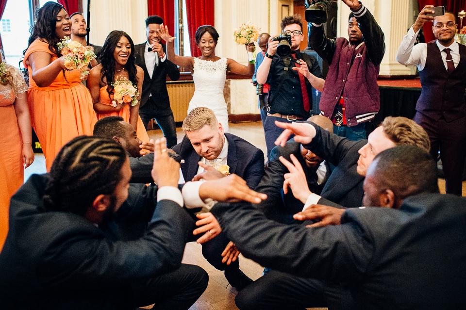 Nigerian wedding-13