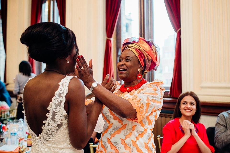 Nigerian wedding-14