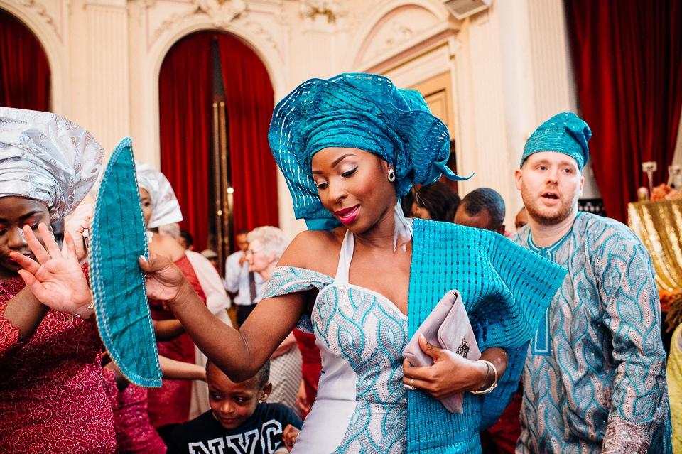 Nigerian wedding-16