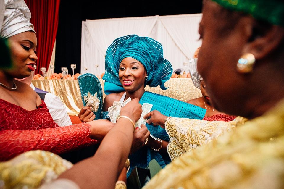 Nigerian wedding-17