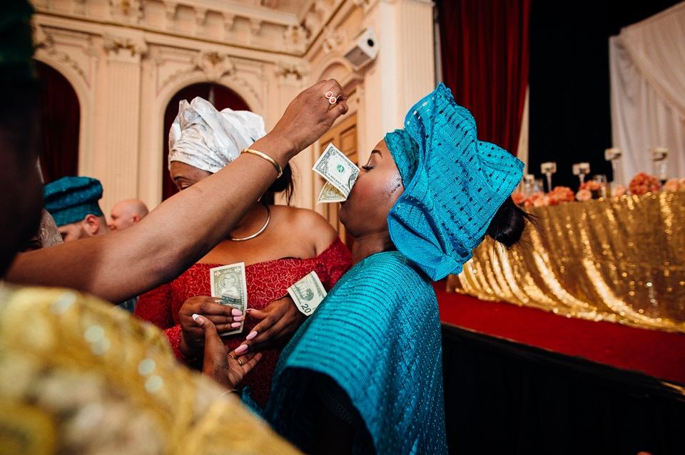 Nigerian wedding-18