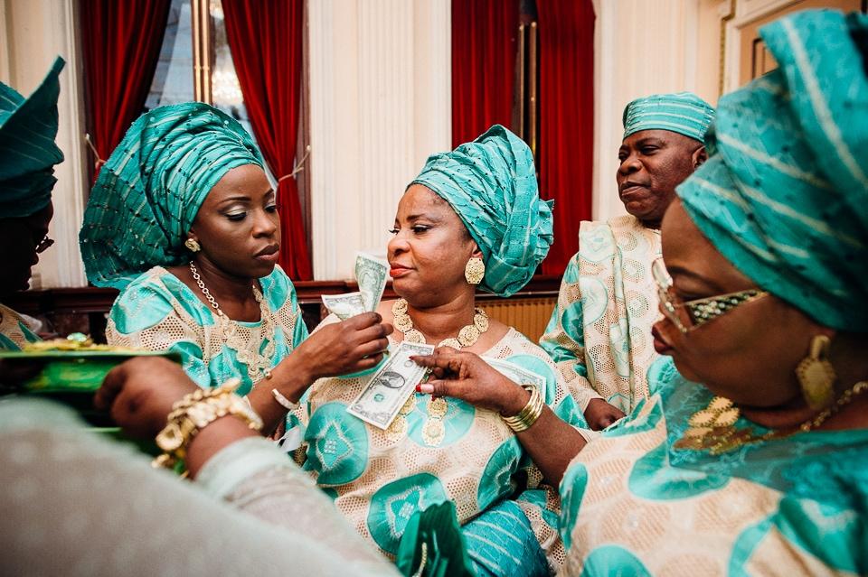 Nigerian wedding-19