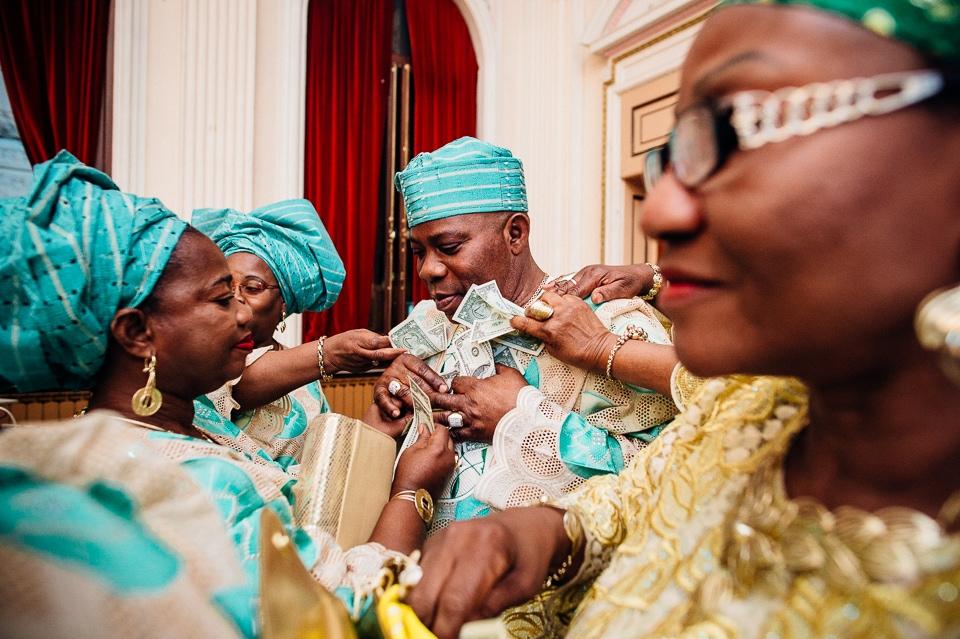Nigerian wedding-20