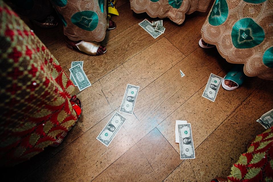 Nigerian wedding-21