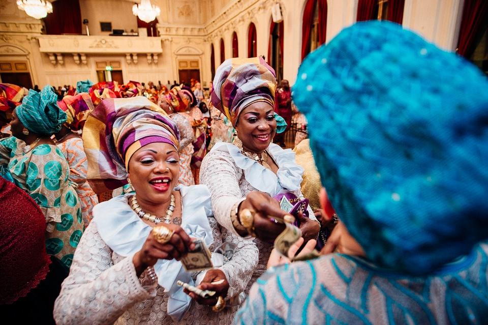 Nigerian wedding-22
