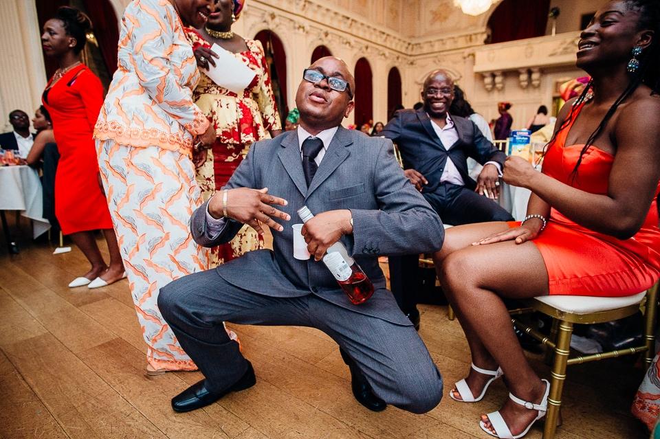 Nigerian wedding-24