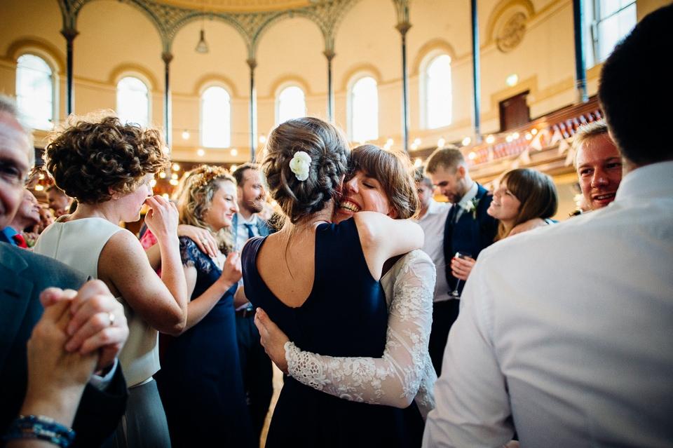 round chapel wedding-46