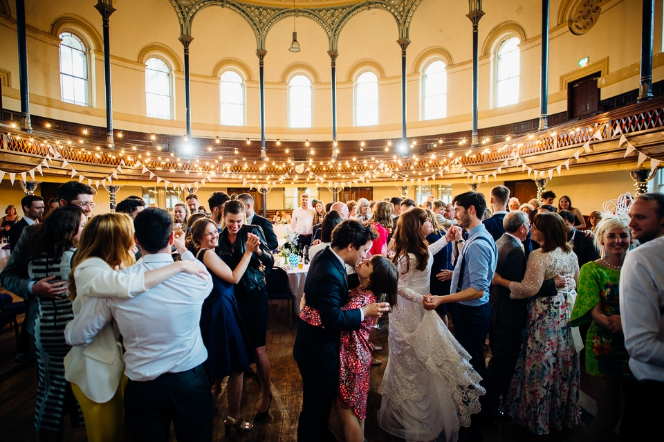 round chapel wedding-45