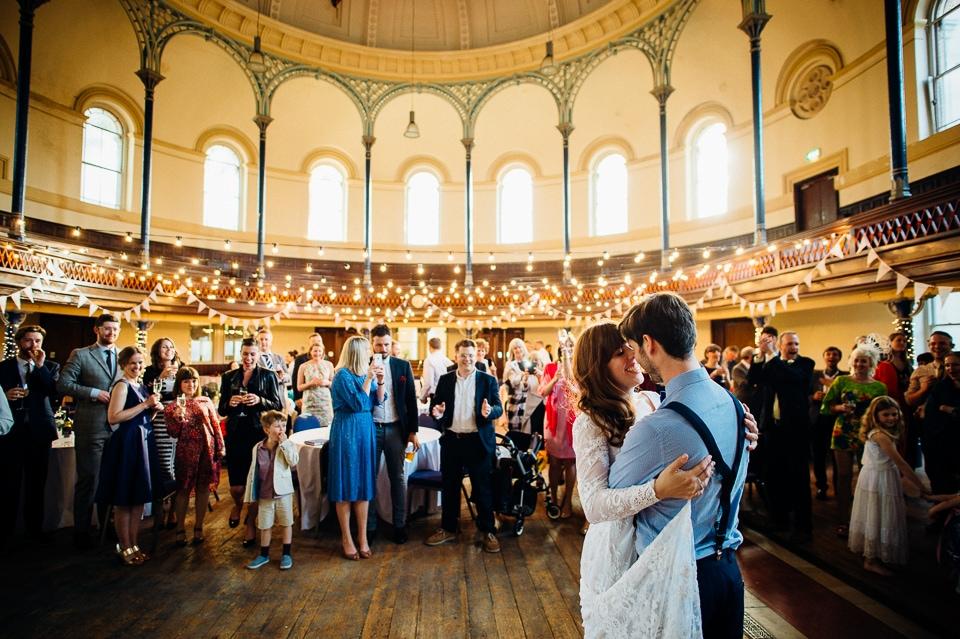 round chapel wedding-43