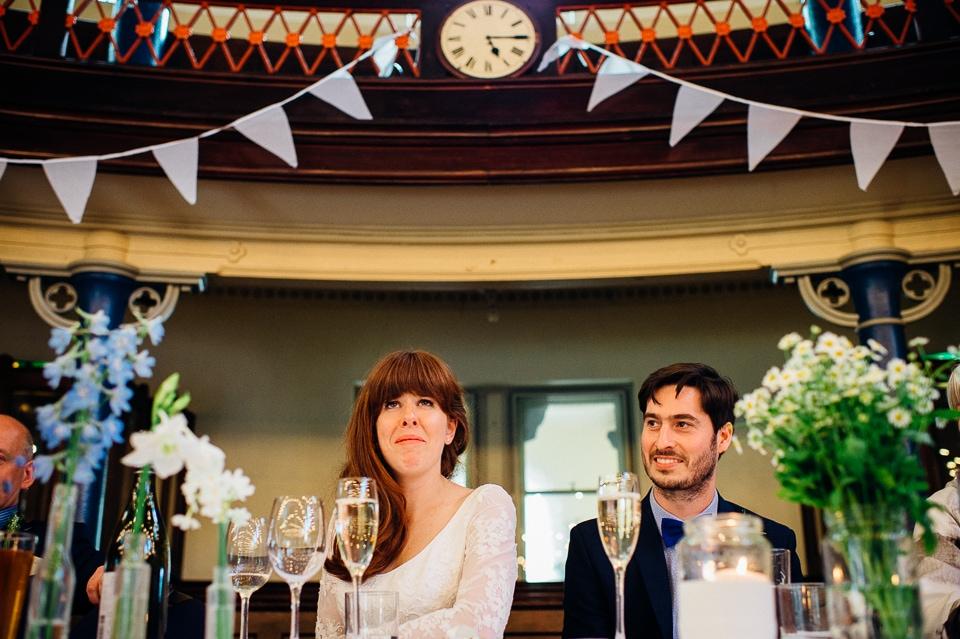 round chapel wedding-36