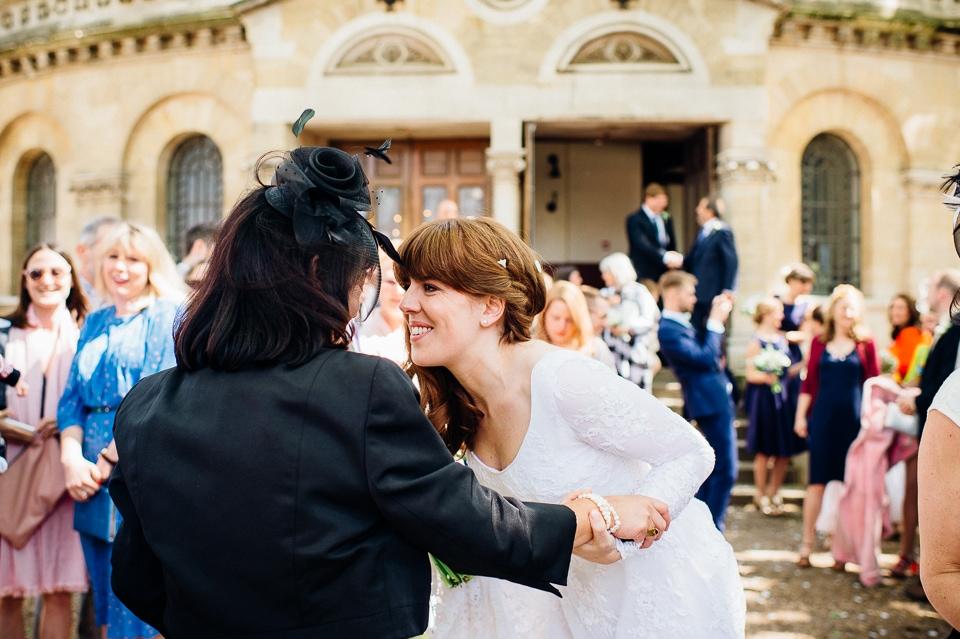 round chapel wedding-28