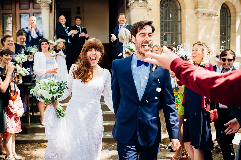 round chapel wedding-27