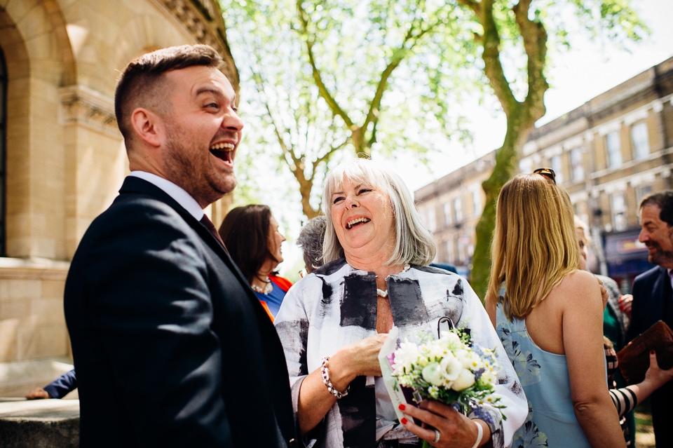 round chapel wedding-26