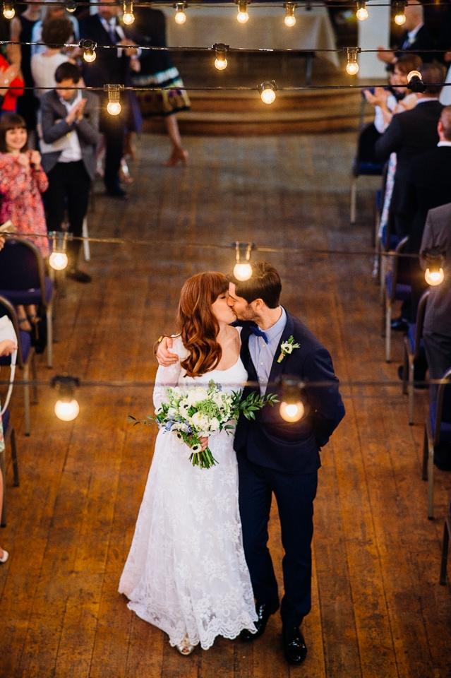 round chapel wedding-25