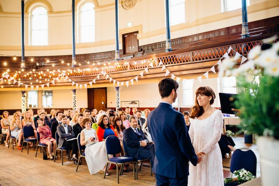 round chapel wedding-21