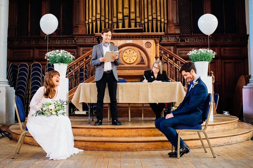 round chapel wedding-19