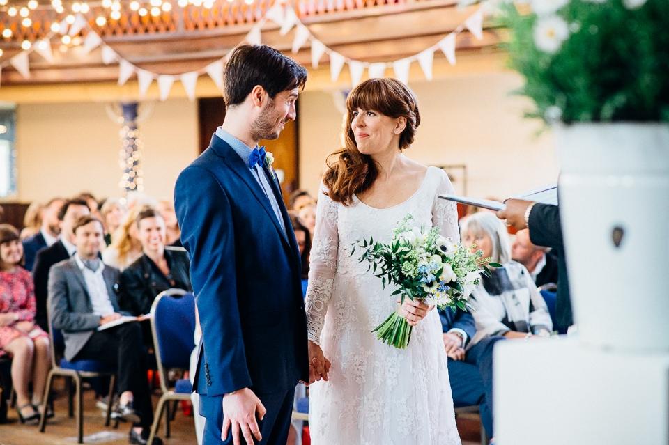 round chapel wedding-18