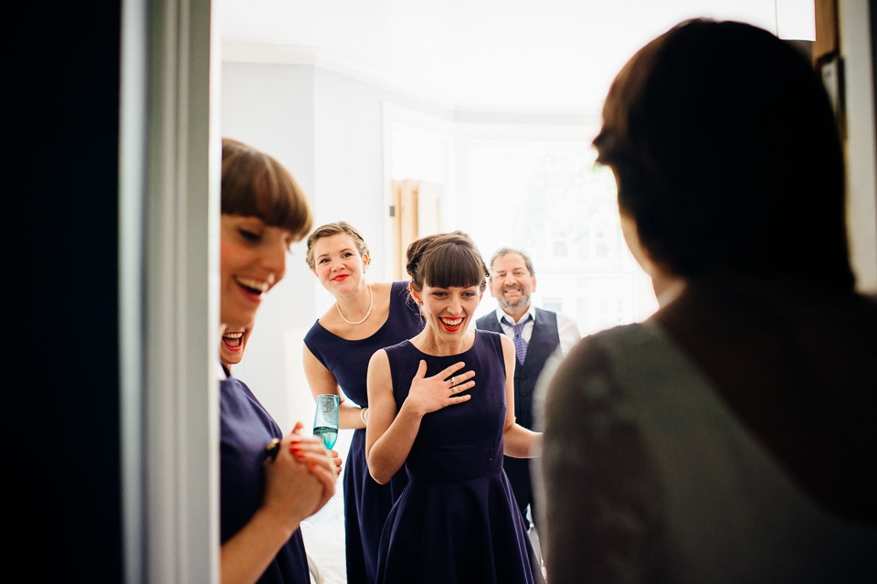 round chapel wedding-15