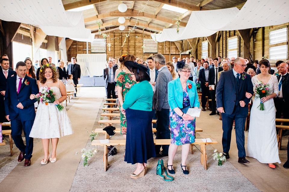 festival wedding-13