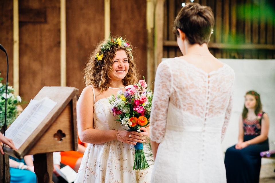 festival wedding-18