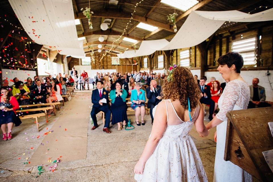 festival wedding-23