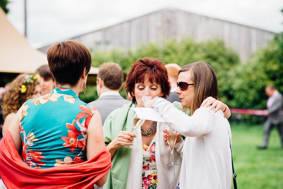 festival wedding-26