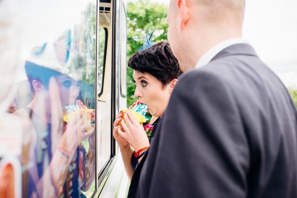 festival wedding-37