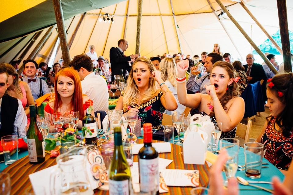 festival wedding-39