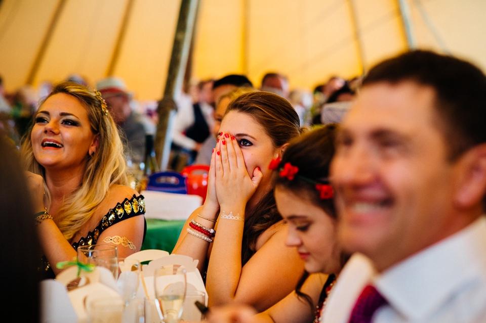 festival wedding-40