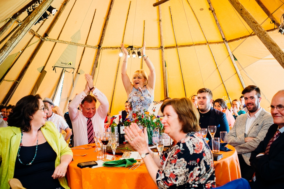 festival wedding-42