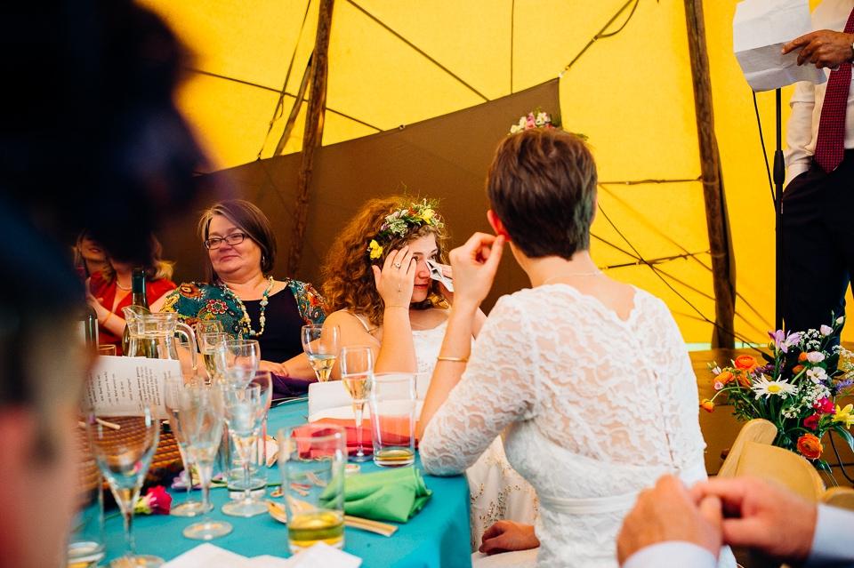 festival wedding-48