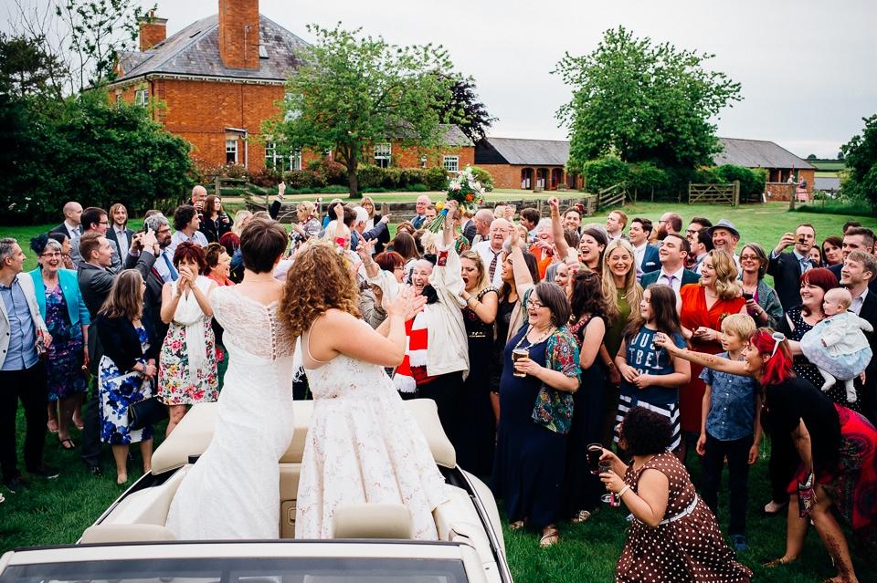 festival wedding-58