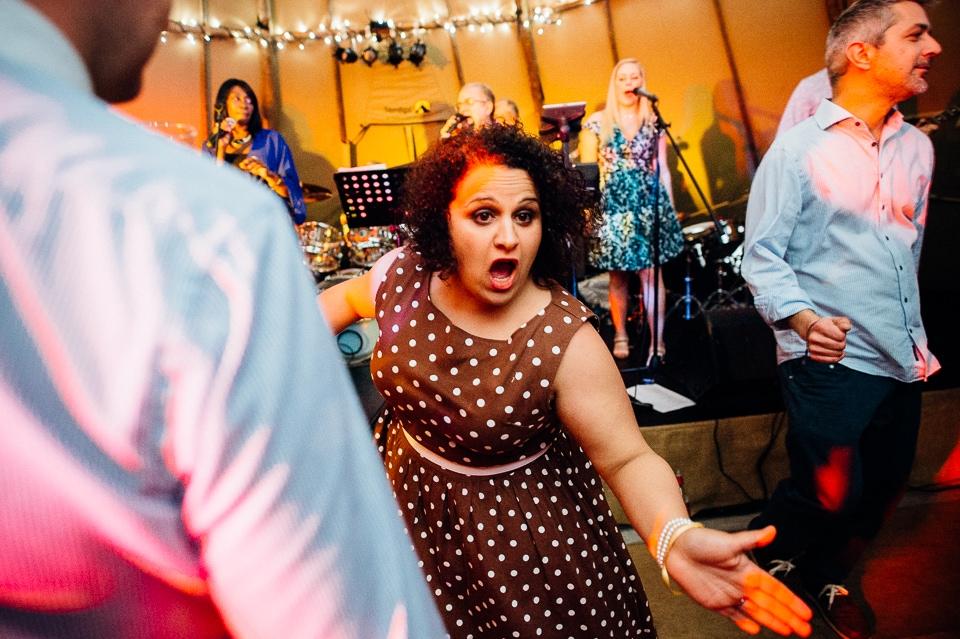 festival wedding-73