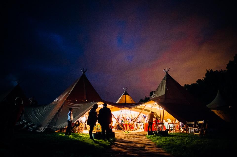 festival wedding-79
