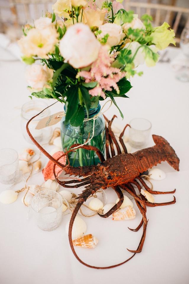 beach wedding-3