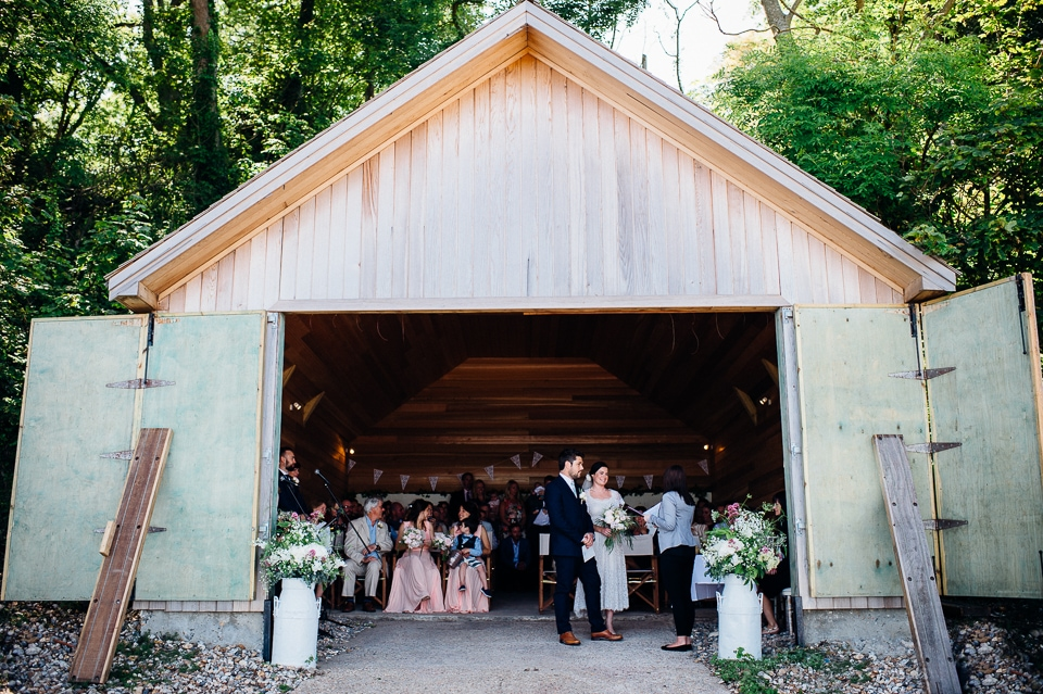 beach wedding-14