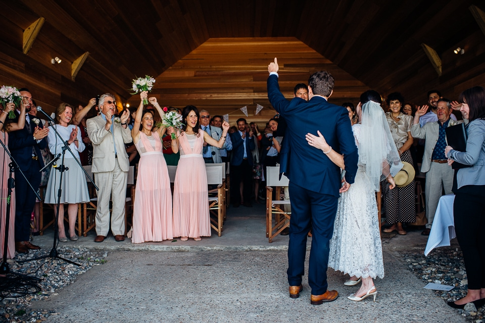 beach wedding-16