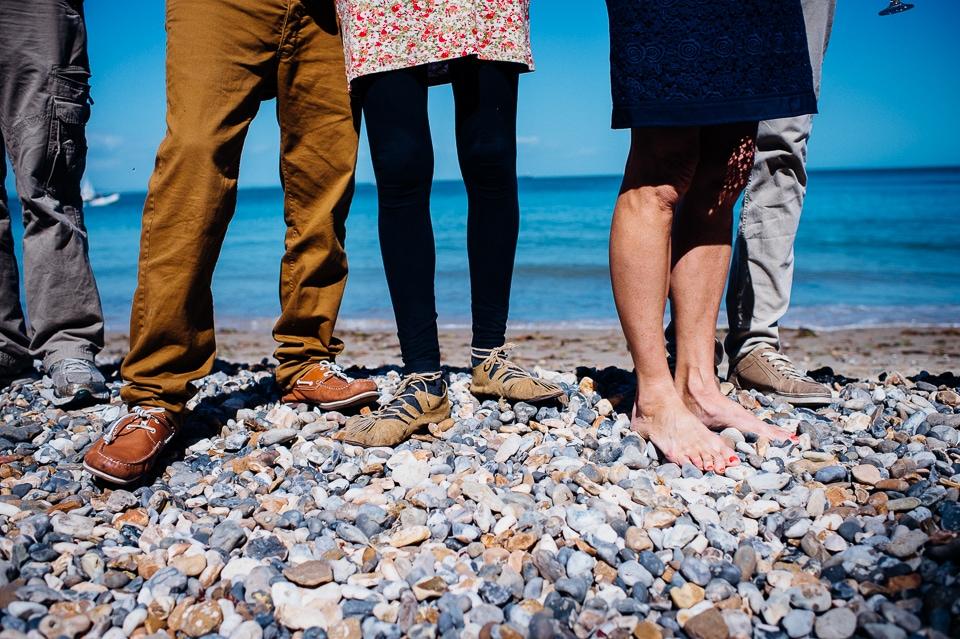 beach wedding-20