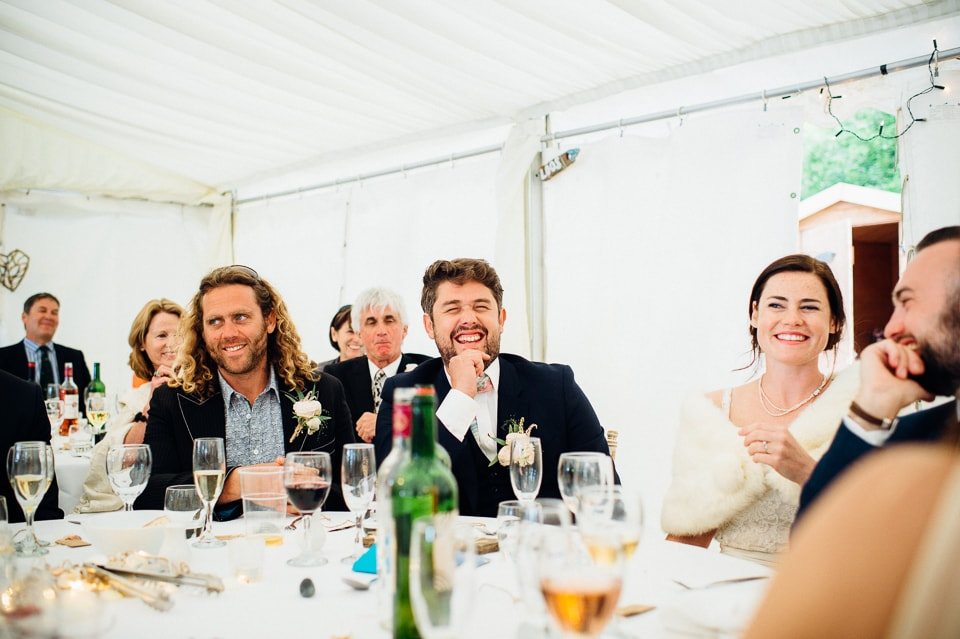 beach wedding-26
