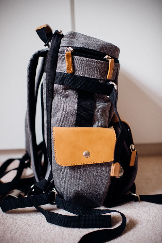 venque camera bag review-8