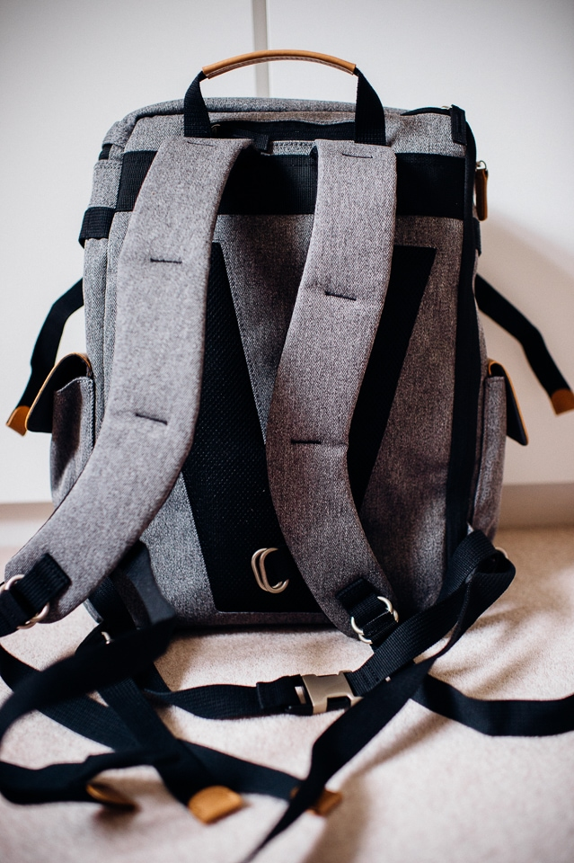 venque camera bag review-7