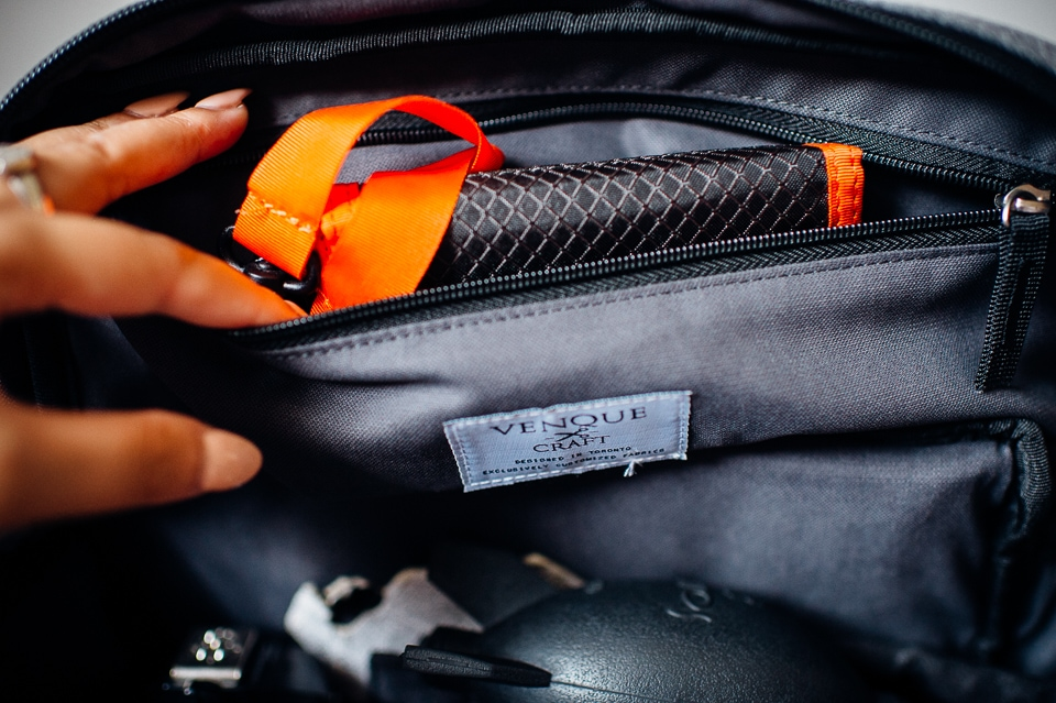 venque camera bag review-6