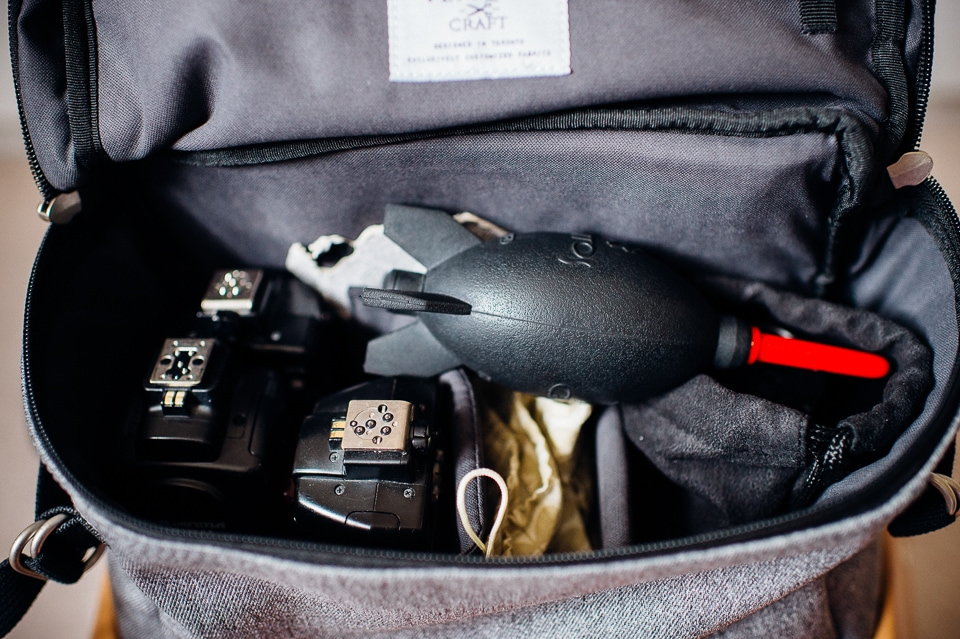 venque camera bag review-5