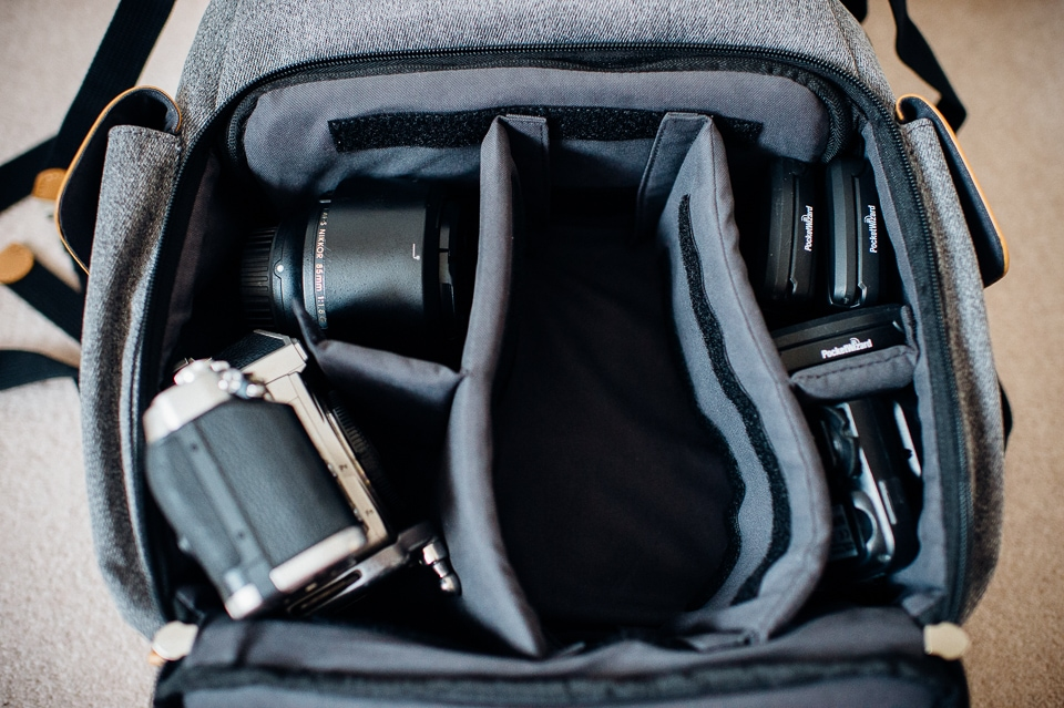 venque camera bag review-4
