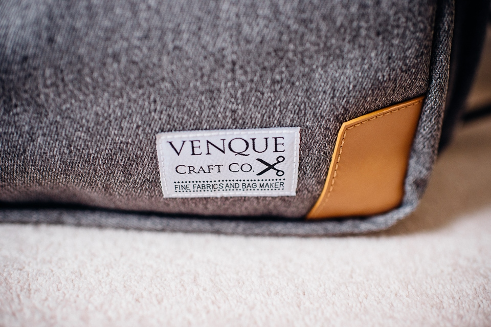 venque camera bag review-2