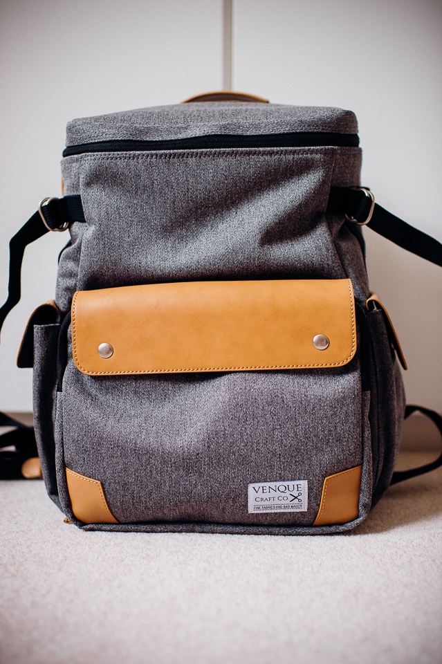 venque camera bag review-1