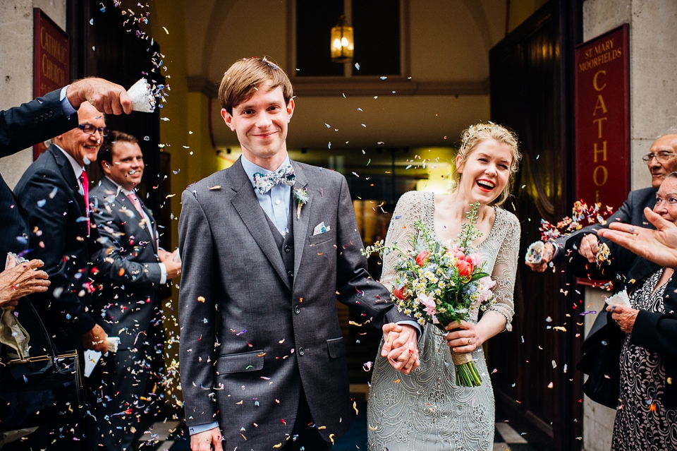 covent garden wedding-13